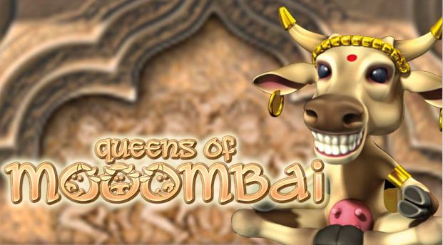 Queens of Moombai