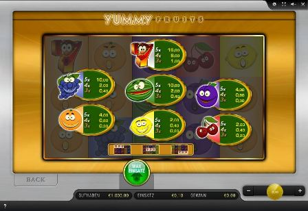 merkur spiele download
