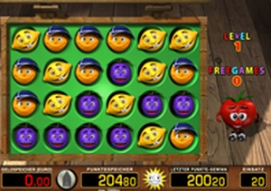 which online casino pays the best fruit spiele kostenlos