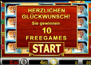 wags to riches spielen