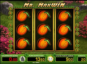 how to win online casino hearts spielen online