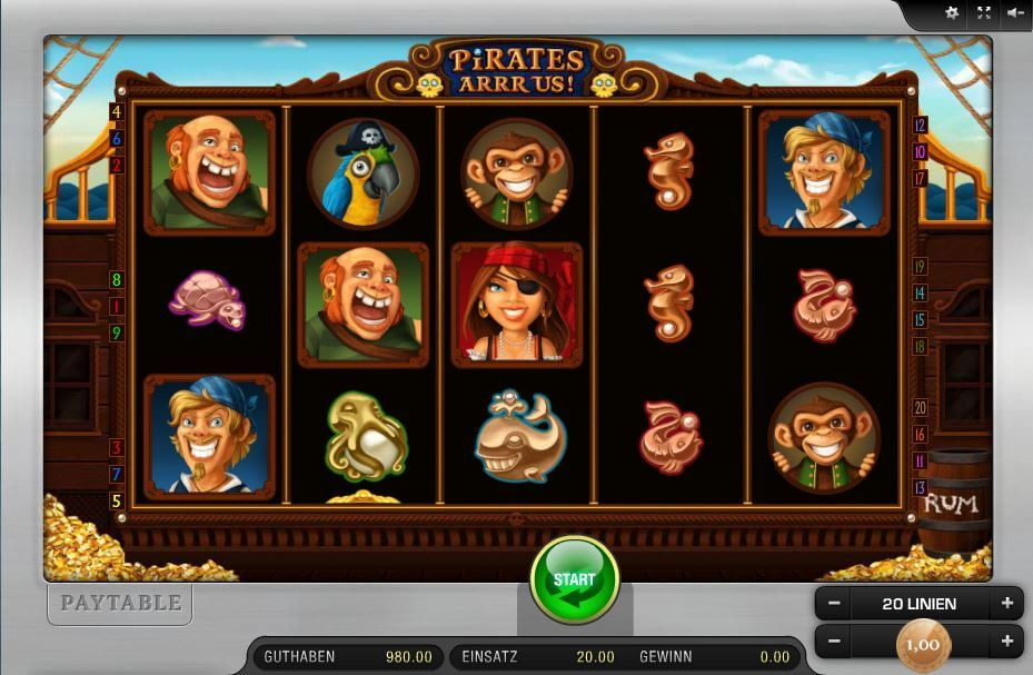 pirates-arrr-us-online-spielen