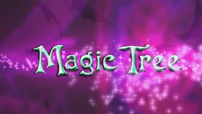 Magic Tree online