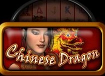 Chinese Dragon online