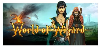 world-of-wizard-merkur
